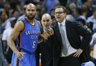 Derek Fisher releases statement on Donald Sterling