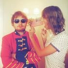 10 Reasons Why Taylor Swift's Fourth of July Ruled America