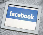 Facebook adds 'satire' label to Onion stories in most obvious move ever