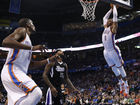 OKC Thunder: Russell Westbrook to miss one of next two games