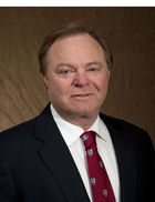 Billionaire oil man Harold Hamm can continue divorce appeal as Oklahoma Supreme Court rules against ex-wife