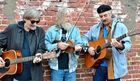 What to do in Oklahoma on Jan. 31, 2015: Hear the 'Pioneers of Red Dirt' at ACM@UCO Performance Lab
