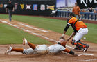 Oklahoma State baseball notebook: Cowboys vow to bounce back