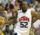 Report: Kevin Durant, Team USA stars committed to team after Paul George injury