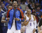 Oklahoma City Thunder: Durant, Westbrook among NBA's top sellin…