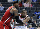 Live Coverage: Thunder vs. Heat
