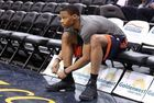 Oklahoma City Thunder: Hurry back, Westbrook