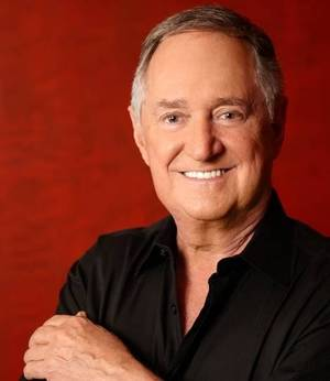 Photo -  Neil Sedaka. Photo provided   <strong></strong>