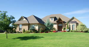 Photo - The Listing of the Week is at 2060 Deer Haven Court in Deer Creek. PHOTO PROVIDED