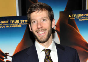 "Photo - FILE - In this Nov. 2, 2010 file photo, Aron Ralston, author and subject of the film ""127 Hours,"" attends the film's premiere at Chelsea Clearview Cinema in New York. Authorities say Ralston, who gained widespread attention when he cut off his forearm to free himself after becoming trapped by a dislodged boulder in a Utah canyon, was arrested Sunday, Dec. 8, 2013 in Denver for domestic violence. (AP Photo/Evan Agostini, File)"