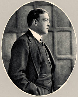 Photo - Sir Ernest Henry Shackleton <strong></strong>