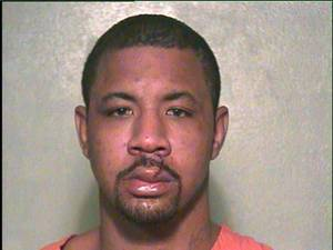 photo - Jerry Eugene Watson Jr., 33 <strong></strong>