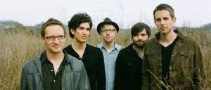 Photo - Sanctus Real