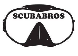 Photo - Logo for Scuba Bros in Oklahoma City. <strong> - PROVIDED</strong>