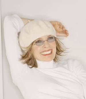 photo - Diane Keaton