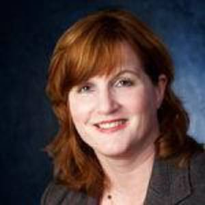 Cori Loomis is a health care attorney with Crowe & Dunlevy. <strong>Joseph Mills</strong>