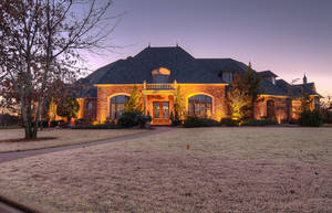 Photo - The Listing of the Week is at 18832 Woody Creek Drive. <strong>SarahMcKenzie - Provided</strong>