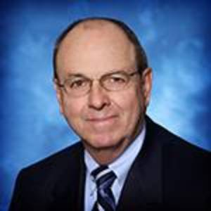 Photo -  Leonard Court  A director in Crowe & Dunlevy's labor and employment practice group  <strong></strong>