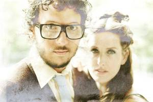 Photo - Gungor Photo provided <strong></strong>