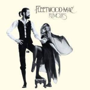 Photo - Music review: Fleetwood Mac ?Rumours? (Warner Bros.) <strong></strong>
