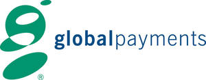 photo -   FILE - This undated file photo provided by Global Payments via PRNewsFoto shows the Global Payments logo. Visa Inc. has dropped Global Payments, the card processor involved in a massive data breach, from its registry of providers that meet data security standards, according to reports Monday, April 2, 2012. (AP Photo/Global Payments via PRNewsFoto, File)