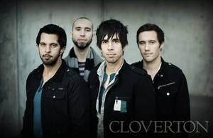 Photo - Cloverton Photo provided <strong></strong>