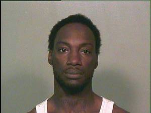 photo - Rickey Dean Gold Jr., 26
