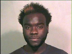 photo - RaeQuwan Dewayne Howell, 20 <strong></strong>