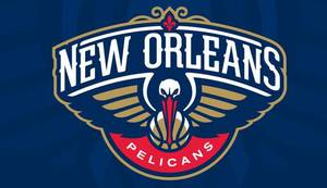 photo - New Orleans Pelicans (NBA.com)