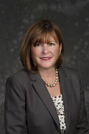 Photo - Kathy Neal is a labor and employment attorney with McAfee & Taft. <strong></strong>