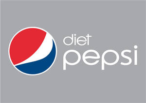 Photo -   This undated photo provided by PepsiCo via PR Newswire shows the Diet Pepsi Logo. Diet Pepsi is tweaking its formula to stay sweet a little longer, The Associated Press reports Friday, Aug. 31, 2012. PepsiCo Inc. is testing a new mix of artificial sweeteners that lets the soda keep its taste for a longer period of time. The problem is that the current sweetener used in the soda _ aspartame _ loses its potency faster than high fructose corn syrup, the sweetener that's used in most regular sodas. (AP Photo/PepsiCo via PR Newswire)