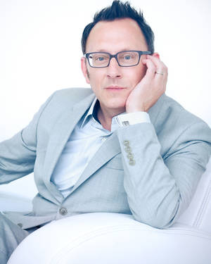 Photo - Michael Emerson JEAN-CLAUDE PHOTO <strong>jeanclaudephoto.com</strong>