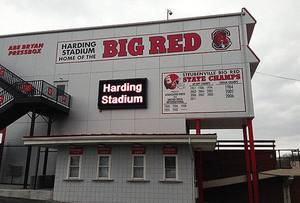 Photo - Steubenville football is among the winningest programs in the country. (Yahoo! Sports)