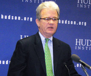 Photo - U.S. Sen. Tom Coburn <strong>Chris Casteel - The Oklahoman</strong>