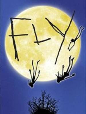 "Photo - ""Fly"" logo <strong></strong>"