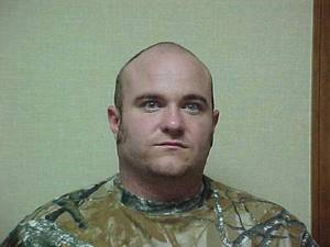 photo - Jeffery Walls, 29, of Roff, was found dead Saturday. Photo provided <strong></strong>