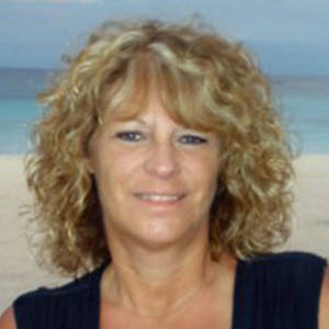 Photo - Shelia Stanley, 57, was found dead by police Dec. 8 in her Oklahoma City home. <strong></strong>