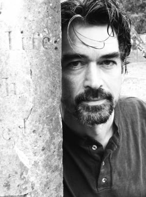 Photo - Slaid Cleaves. Photo by Karen Cleaves. <strong></strong>