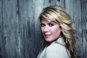 Photo -  Natalie Grant Photo provided  <strong></strong>