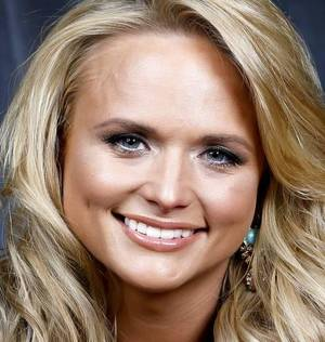 "Photo - FILE - This Feb. 24, 2014 file photo shows singer Miranda Lambert in Nashville, Tenn. Lambert will release her fifth album, ""Platinum,"" on June 3. (Photo by Donn Jones/Invision/AP, file)"