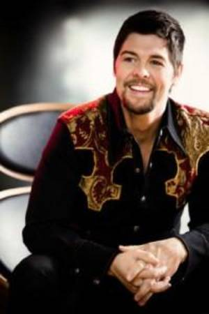 Photo -  Jason Crabb Photo provided      <strong></strong>