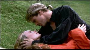 "Photo - Robin Wright and Cary Elwes star in ""The Princess Bride."" Twentieth Century Fox photo <strong></strong>"