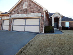 Photo - The Listing of the Week, 1932 Cedar Pointe Lane in Edmond.  Photo provided <strong></strong>