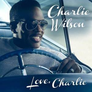 Photo - ?Love, Charlie,? Charlie Wilson's fourth album in the past eight years.  <strong></strong>