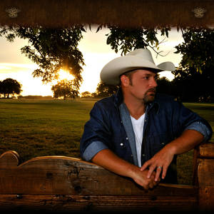 Photo - Chris Cagle. Photo provided. <strong></strong>