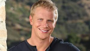 Photo - Sean Lowe <strong></strong>