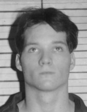Photo - Ellis has been missing since May 24, 1986, when he and four other inmates escaped from Dick Conner Correctional Center in Hominy through a storm drainage tunnel. Authorities say the Norman man was involved in a motorcycle gang.