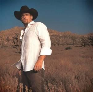 Photo - Chris Cagle -- File photo