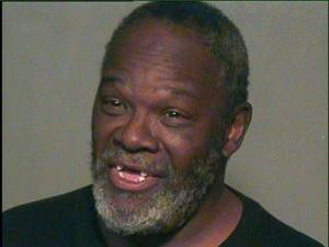photo - Gregory Duane Holley, 56 <strong></strong>