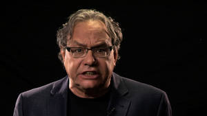 Photo - Lewis Black performs a benefit comedy show for tornado relief at 8 p.m. Friday at Rose State Performing Arts Theater in Midwest City. <strong></strong>